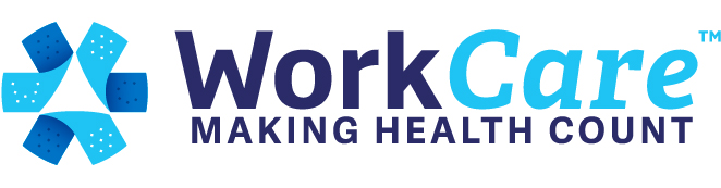 WorkCare - Making Health Count